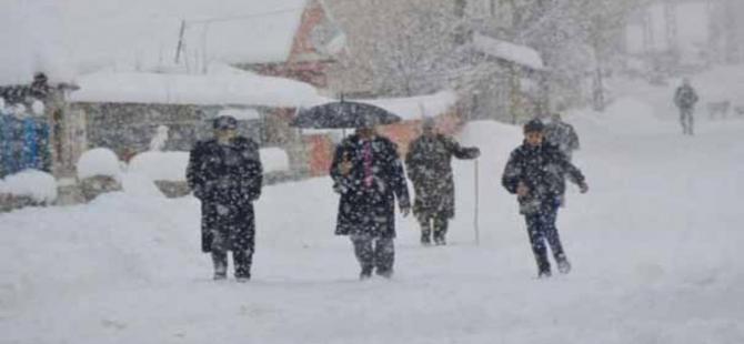 Ünlü meteorologdan İstanbullulara kritik uyarı: Kar için tarih verdi!