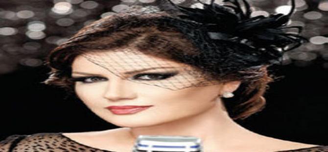 Şarkıcının eşine silahlı saldırı