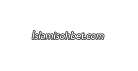 Dini Chat Siteleri İle  İslami Sohbet Etmek