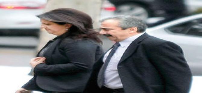 Haftaya Öcalan ile devlet heyeti bir araya gelecek