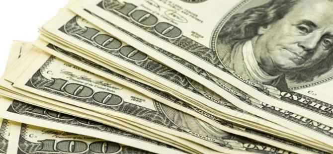 Dolar rekor kırdı, Merkez müdahale etti!