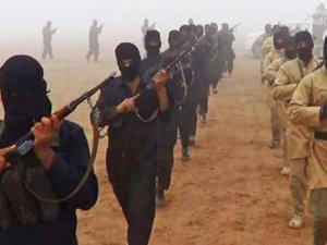 IŞİD, Irak'ta yeniden saldırıya geçti