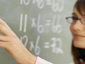 Öğretmene ek ders müjdesi!