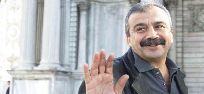 HDP, Bahçeli'nin 'oyununu' bozabilecek mi?