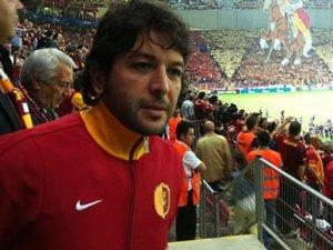 Nihat Doğan'ın Galatasaray'dan ihracı istendi
