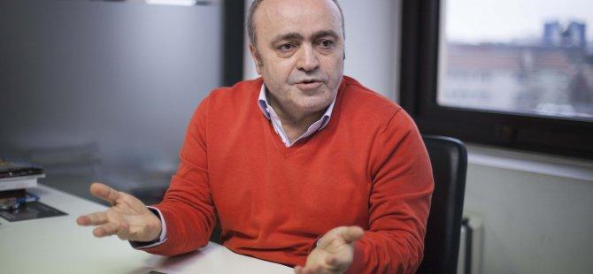Türk Sineması neden sektör olamadı?