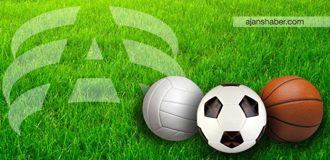 Ajans Haber, Spor Sayfası