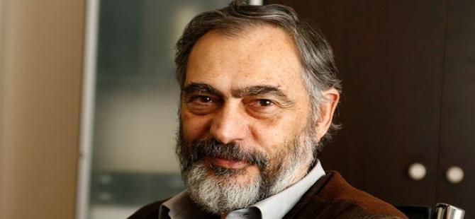 Mahçupyan'dan 'Başkanlık' methiyelerine eleştiri