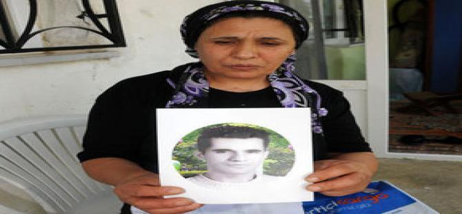 'Cennetten gelen mesaj'a 1 yıl 3 ay hapis