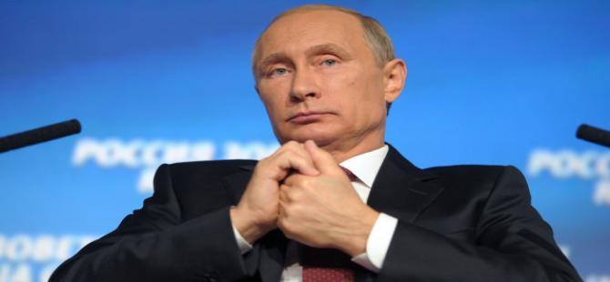 'Avrupa Birliği Rusya'yı hafife alıyor'