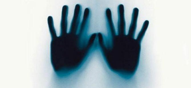 Liseli kıza, 5 öğrenci 6 ay boyunca şantajla tecavüz etmiş