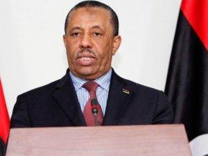 Libya'da Türk şirketlerini ülkeden çıkarma kararı