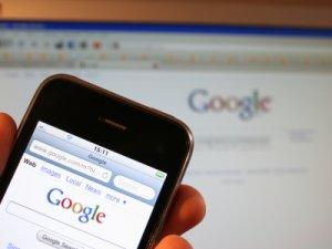Mobil internette tüketici lehine düzenleme geliyor