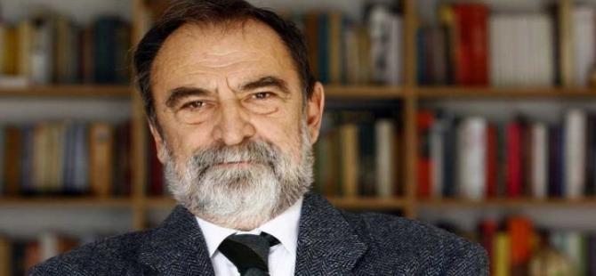 """""""CHP'yi desteklemiyorum, oyum HDP'ye"""""""