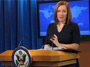 ABD'den 'İç Güvenlik Paketi' değerlendirmesi