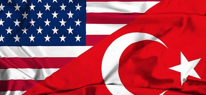 'ABD ile vize krizinin nedeni Türkiye'nin bu tavrı'