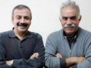 HDP'den PKK'ya tarihi çağrı!