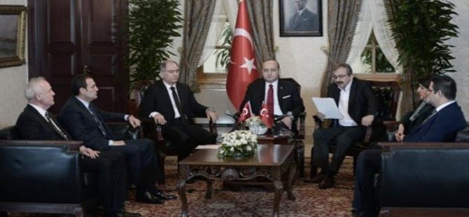 Öcalan'dan PKK'ya 'silah bırakma' için kongre çağrısı!