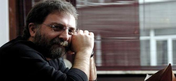 Ahmet Hakan: Kabataş yalancılarına düşen bir görev var