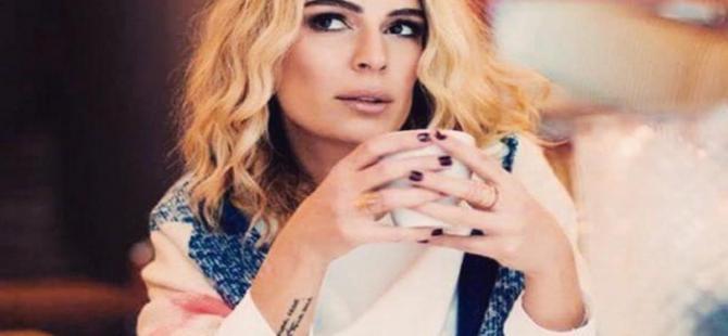 Ünlülerin diyetisyeni Yelda Kahvecioğlu hayatını kaybetti!