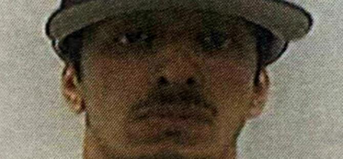 'Cihatçı John'u eski IŞİD militanı anlattı