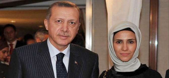 Fehmi Koru: 'Sümeyye Erdoğan'a suikast' haberlerine direnebilecekler gönderildi