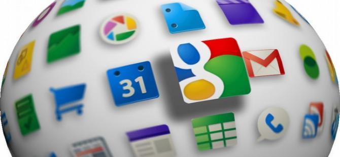 Google alan adına servet ödedi