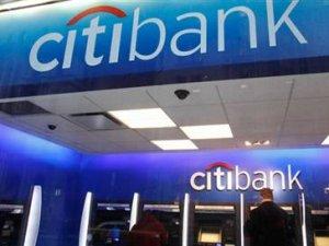 Citibank, Akbank'taki kalan hisselerini satıyor!