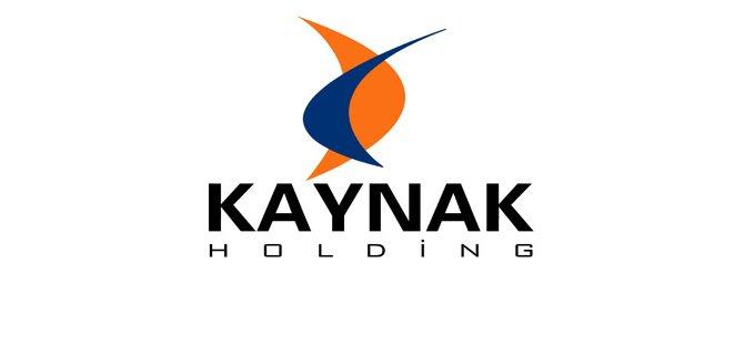 Kaynak Holding'den açıklama!
