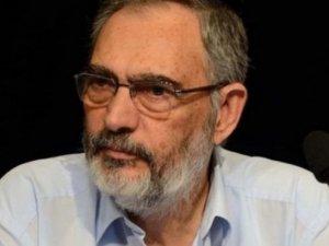 Başbakan Başdanışmanı'ndan HDP iddiası