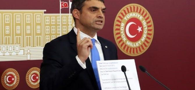 'Sümeyye Erdoğan'a suikast' iddiasında flaş gelişme
