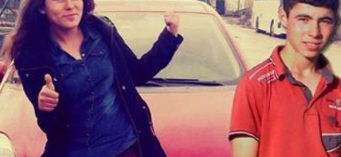Anne cinneti: Kızını öldürdü, oğlunu yaraladı