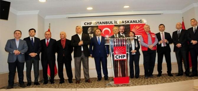 CHP'li belediyelerden ortak karar: Cemevleri ibadethanedir