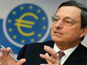 Avrupa paranın musluğunu açtı!