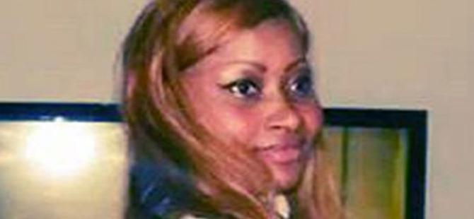'HIV virüsü taşıyan hamile kadın bebeğiyle öldü'