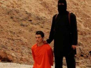 IŞİD'den kaçan eski örgüt üyesi konuştu