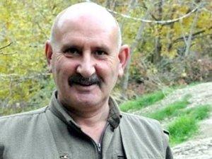 PKK yöneticisi: Devlet ile henüz anlaşılan bir durum yok!