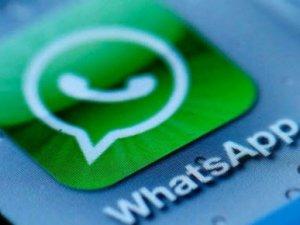 Whatsapp 1 milyar indirilme rakamını geçti