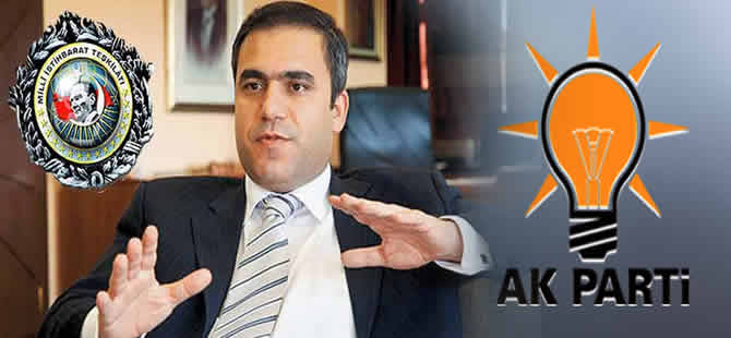 'Biz zaten AKP'li biliyorduk...'
