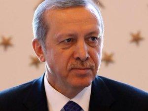 Cumhurbaşkanı Erdoğan'dan Başçı ile ilgili ilk açıklama