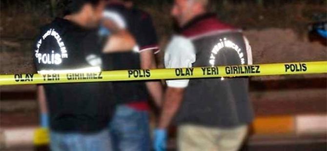 Ankara'da 3 ceset bulundu