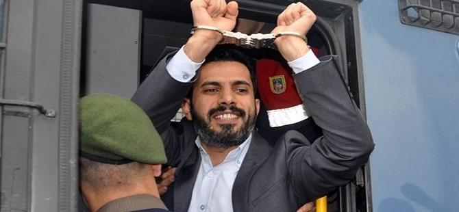 Tutuklu Gazeteciler ve Baransu için 24 saat canlı yayını izlemek için tıklayın