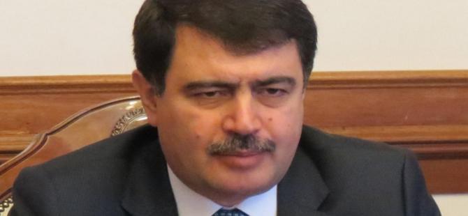 İstanbul Valisi Vasip Şahin'den önemli açıklamalar