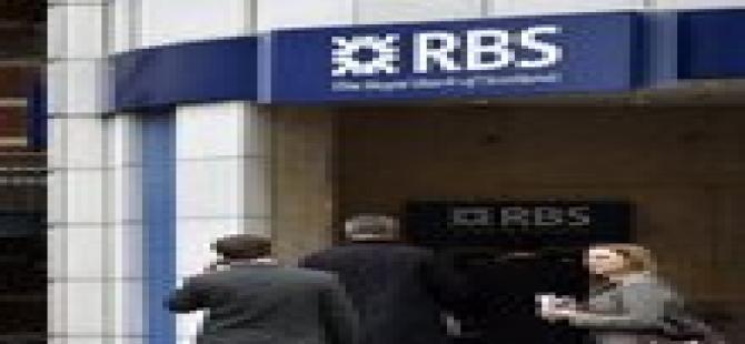 Türkiye'den bir banka daha gidiyor! Karar bildirildi