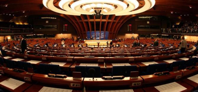 Türk parlamenter sayısı artıyor