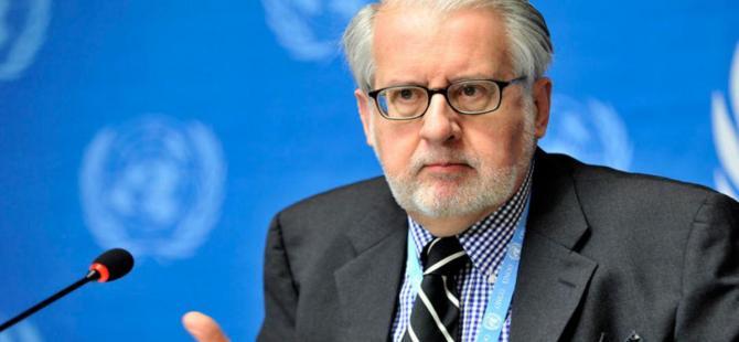 BM zanlı listesini paylaşmaya hazır