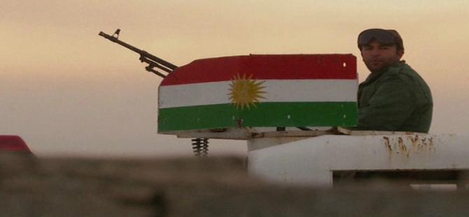 Orta Doğu'da Kürtleri ne bekliyor?