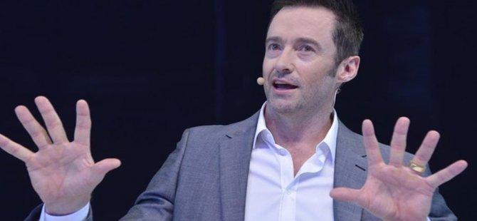 Hugh Jackman, İstanbul şovunu erteledi / Biletler ne olacak?