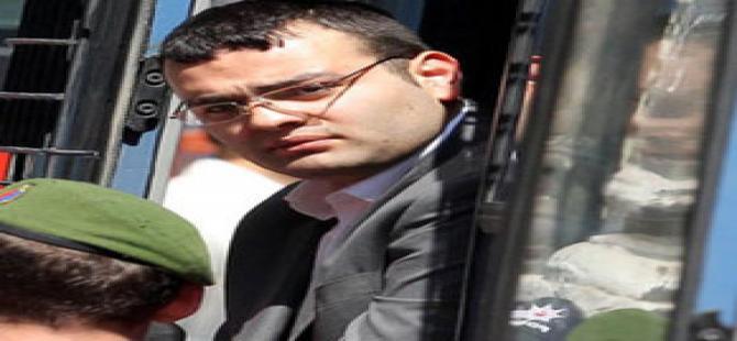 """""""Derin devlet, oğluma Hrant Dink'i öldürttü"""""""