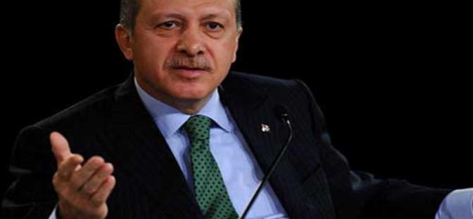 Erdoğan'ın ofisine böcek koyan polislerin iltica talebine ret